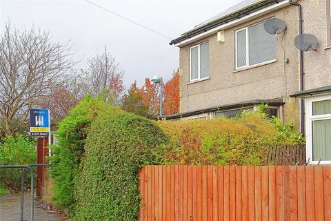 3 bedroom end of terrace house for sale - Andover Green, Bradford, West Yorkshire, BD4