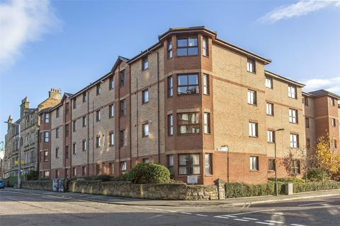 2 bedroom apartment for sale - 17/11 Harrismith Place, Easter Road, Edinburgh, EH7