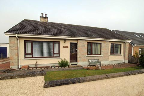 3 bedroom detached bungalow for sale - Wyvis Road, Nairn