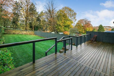 4 bedroom semi-detached house for sale - Westfield Road, Dronfield, Derbyshire, S18 1YE