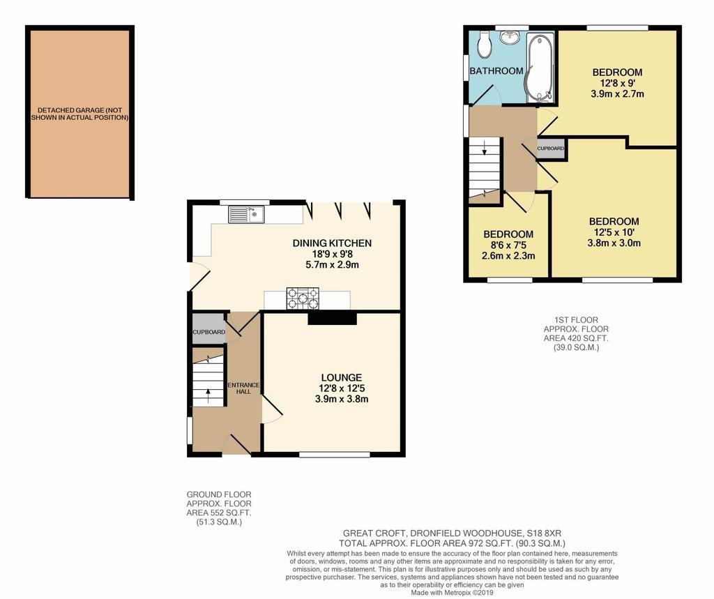 Floorplan: Great Croft Dronfield Woodhouse S188 XR print.JPG