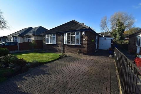 3 bedroom detached bungalow for sale - Ennerdale Drive, Sale