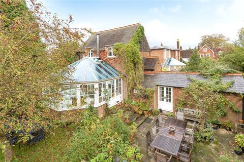 2 bedroom detached house for sale - High Street, Cranbrook