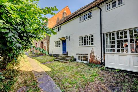 3 bedroom link detached house for sale - Castle Street, Aylesbury