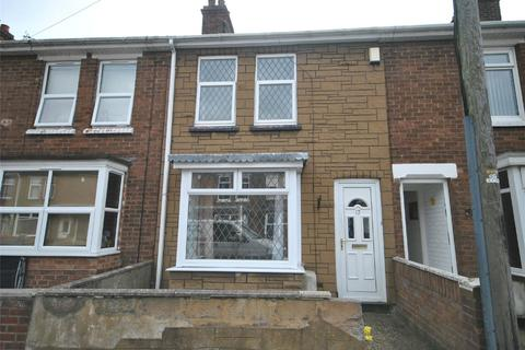3 bedroom terraced house to rent - Bowers Avenue, Grimsby, N E Lincolnshire, DN31