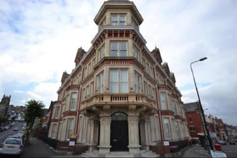 1 bedroom apartment to rent - Windsor Court, Windsor Road, Barry, The Vale Of Glamorgan. CF62 7AP