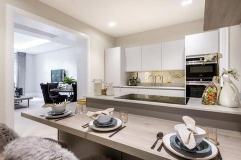 3 bedroom flat for sale - Finchley Road, London, NW11