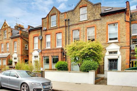 2 bedroom flat for sale - Ridge Road, Crouch End, London