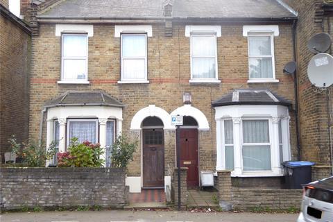 2 bedroom terraced house to rent - Gloucester Road, Edmonton, London, N18