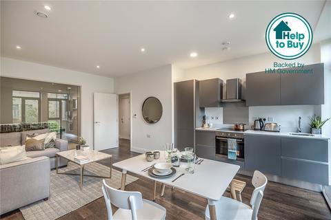2 bedroom apartment for sale - Union Park, Uxbridge, Middlesex, UB8