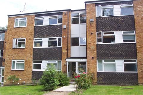 2 bedroom flat to rent - Avon Court, Cressex Close, Binfield, Berkshire