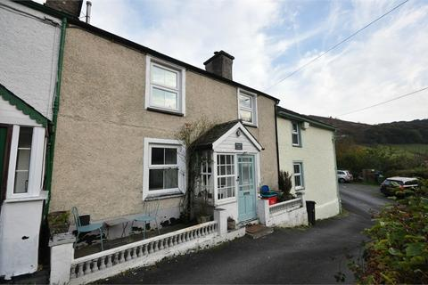 3 bedroom cottage for sale - Ceinws, Machynlleth, Powys