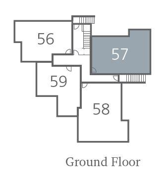 Floorplan 2 of 2: Plan