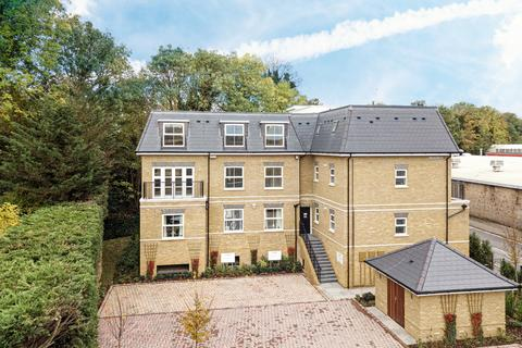 2 bedroom apartment for sale - Oldfield Road, Maidenhead