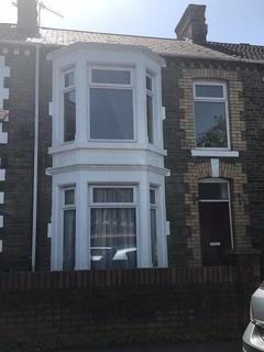 1 bedroom flat to rent - Devonshire Place, Port Talbot, Neath Port Talbot. SA13 1SG