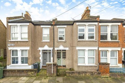 2 bedroom flat for sale - Edgington Road, Streatham