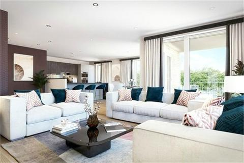 2 bedroom flat for sale - The Ridgeway, Mill Hill, London