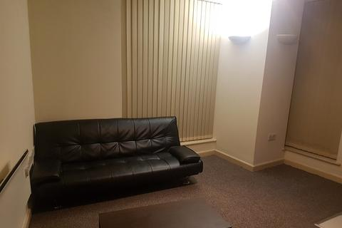 2 bedroom apartment to rent - 126, Gatehaus, Bradford, West Yorkshire