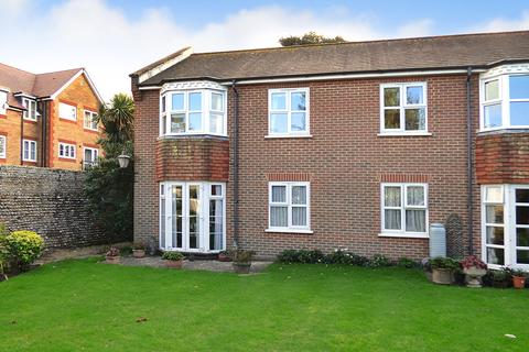 1 bedroom apartment for sale - Winterton Lodge, Goda Road, Littlehampton