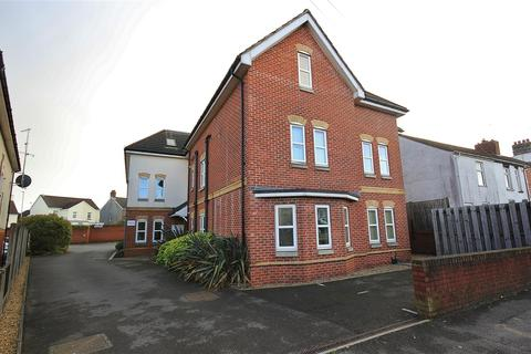 1 bedroom apartment for sale - Rooker Court, 137 Ringwood Road, Poole