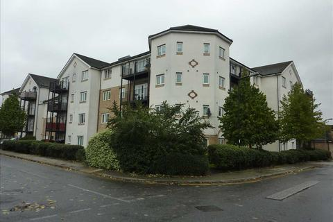 1 bedroom flat for sale - Cornell Court, Enstone Road, Middlesex