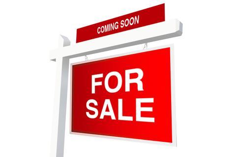 3 bedroom semi-detached house for sale - West Avenue, Handsworth Wood, Birmingham, B20 2LT