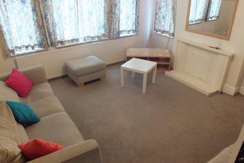 2 bedroom apartment to rent - Sefton Court, Leeds, West Yorkshire, LS6