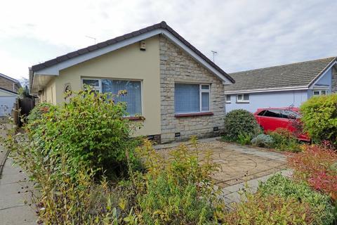 3 bedroom detached bungalow for sale - St Davids Road