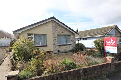 3 bedroom detached bungalow for sale - St Davids Road