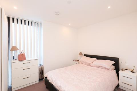 1 bedroom apartment to rent - The View, City Lofts, 7 St. Pauls Square