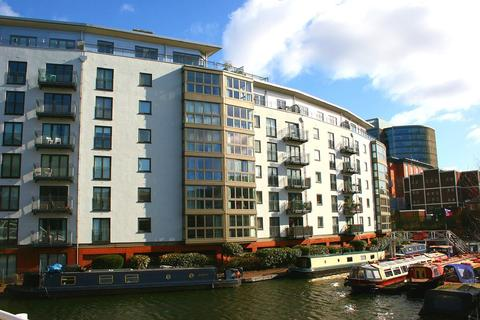 2 bedroom apartment to rent - Liberty Place, Sheepcote Street