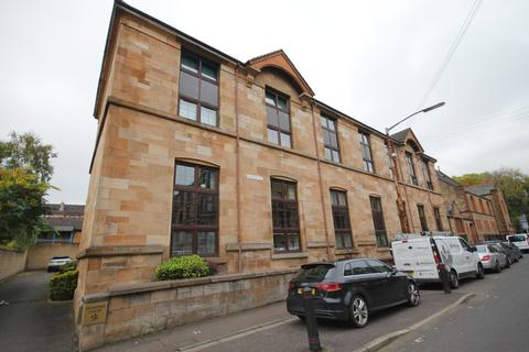 1 bedroom flat to rent - Deanston Drive, Shawlands - Available from 12th August 2020