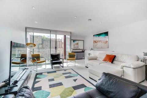 2 bedroom house for sale - Hewer Street, London, W10