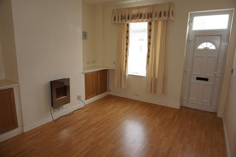 2 bedroom terraced house to rent - Hawthorne Street, Chesterfield