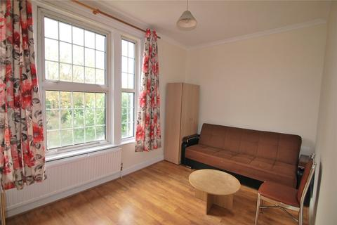 1 bedroom flat to rent - Hornsey Park Road, London, N8