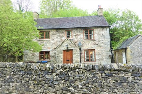 3 bedroom cottage to rent - Mill Dale, Alstonefield