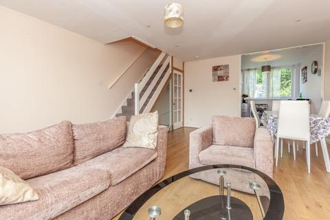 2 bedroom maisonette to rent - Horwood Close, Headington