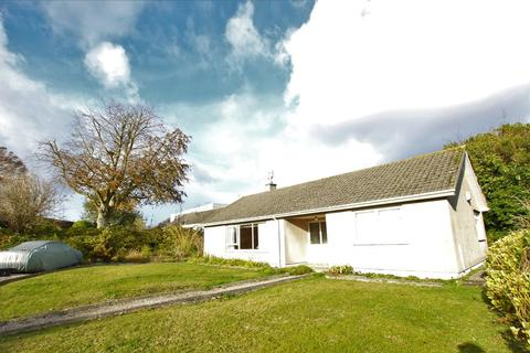 3 bedroom detached bungalow for sale - Somerset Place, Plymouth