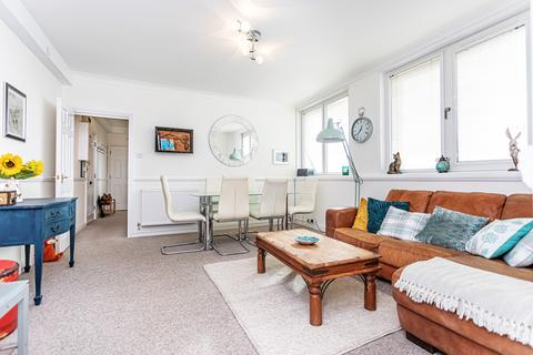 2 bedroom apartment for sale - Prince Of Wales Road, Bournemouth