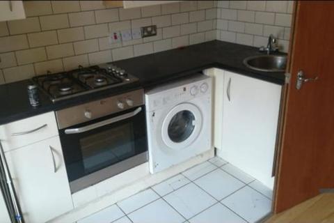 1 bedroom flat to rent - DE Dallow Road - LU1 1UR