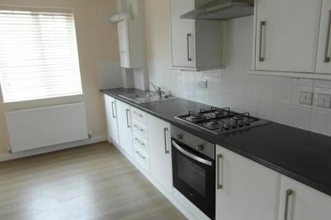1 bedroom flat to rent - DE Dallow Road - LU1 1UR