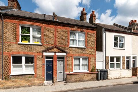 2 bedroom house for sale - Robson Road, West norwood, London, SE27