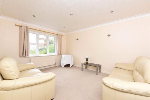 2 bedroom maisonette for sale - Brimley Hill Court, St. Marys Road, Kingsclere, Newbury, RG20
