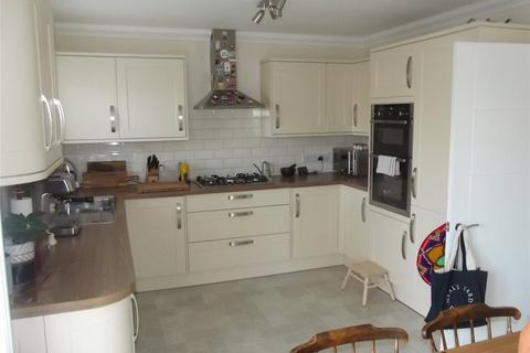 3 bedroom semi-detached house to rent - Stowe Close, Padworth, Reading, West Berkshire, RG7