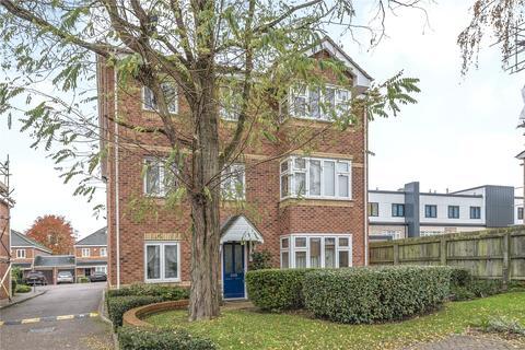 3 bedroom flat for sale - Latimer Road, Headington, Oxford, OX3