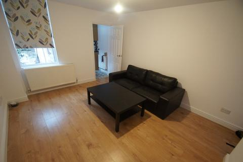 5 bedroom terraced house to rent - Swan Lane, Coventry