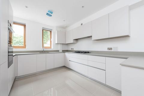 4 bedroom semi-detached house for sale - Friendly Street, Deptford, SE8