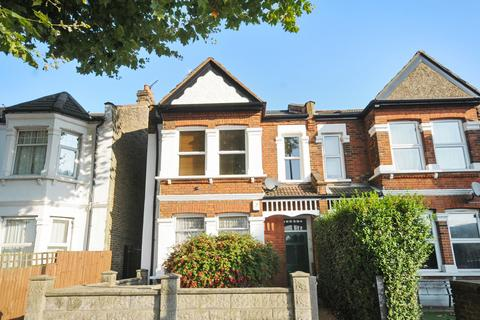 3 bedroom apartment for sale - Manor Road, London