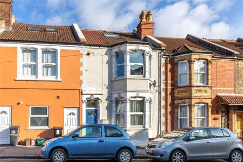 1 bedroom apartment for sale - Ashley Down Road, Ashley Down, Bristol, BS7