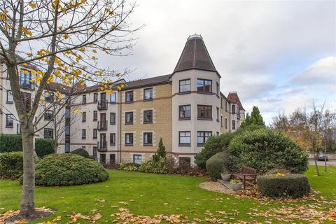 3 bedroom apartment to rent - West Bryson Road, Polwarth, Edinburgh, EH11